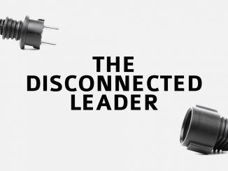 Disconnected-Leader-2