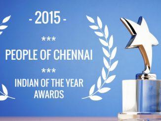 awards2015b