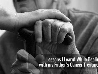cancercare2