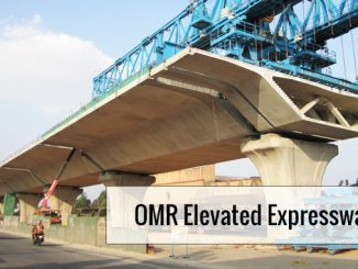 omr-elevated
