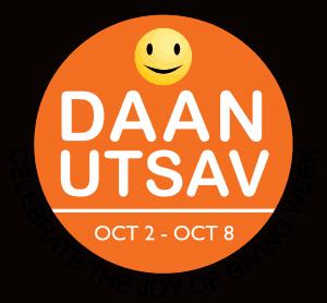 daanutsav