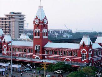 Chennai Buzz: Water crisis turns graver | Metro timings extended